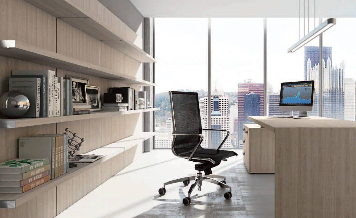 Décorer Son Bureau Au Travail décoration de bureau professionnel, les bonnes pratiques